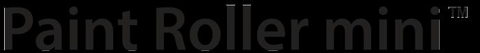 paintrollermini-logo